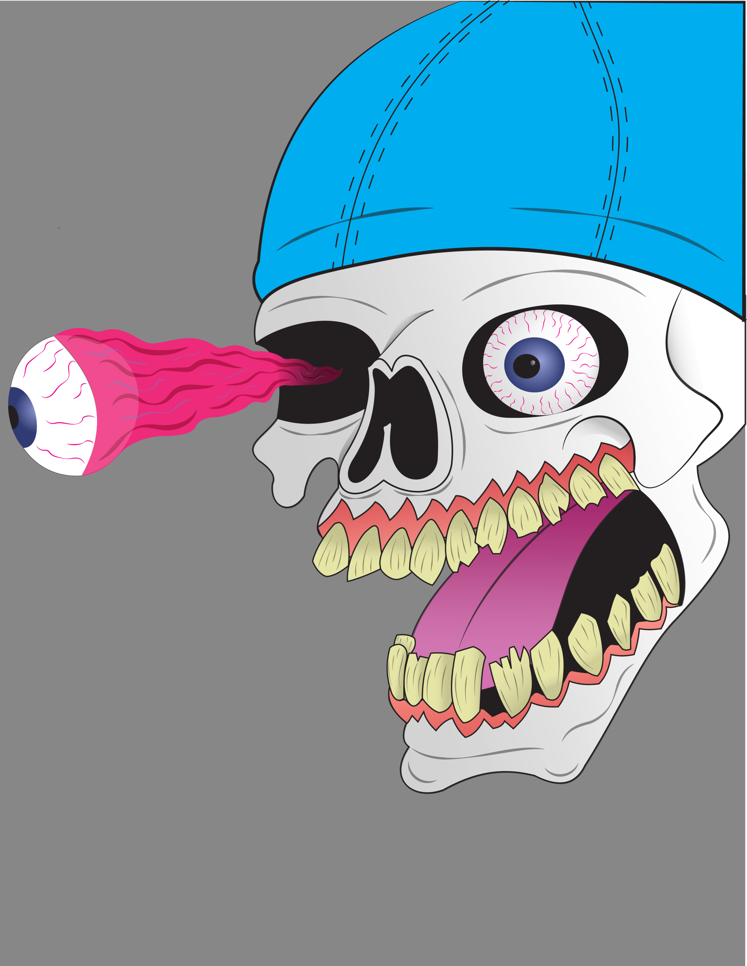 JP skull and eye.png