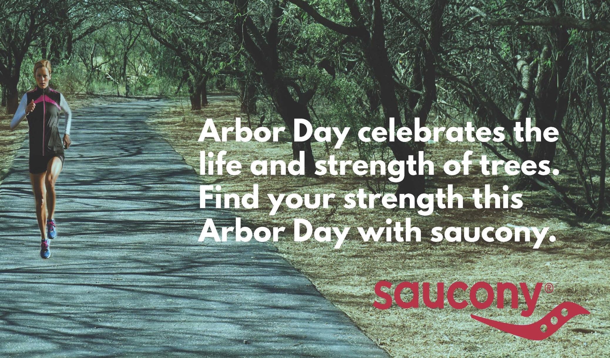 Arbor+day-6.jpg