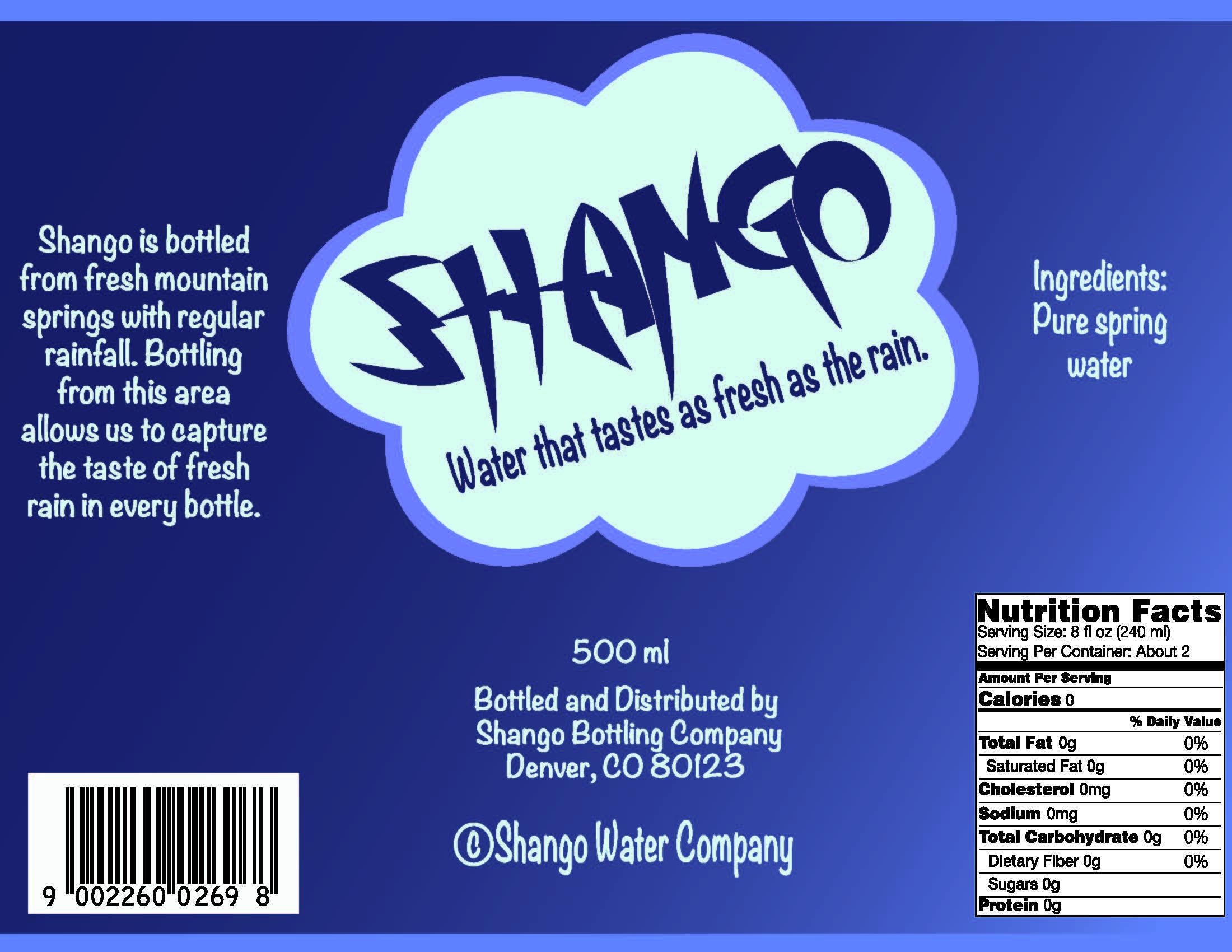 water bottle label .jpg