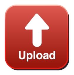 upload.jpg