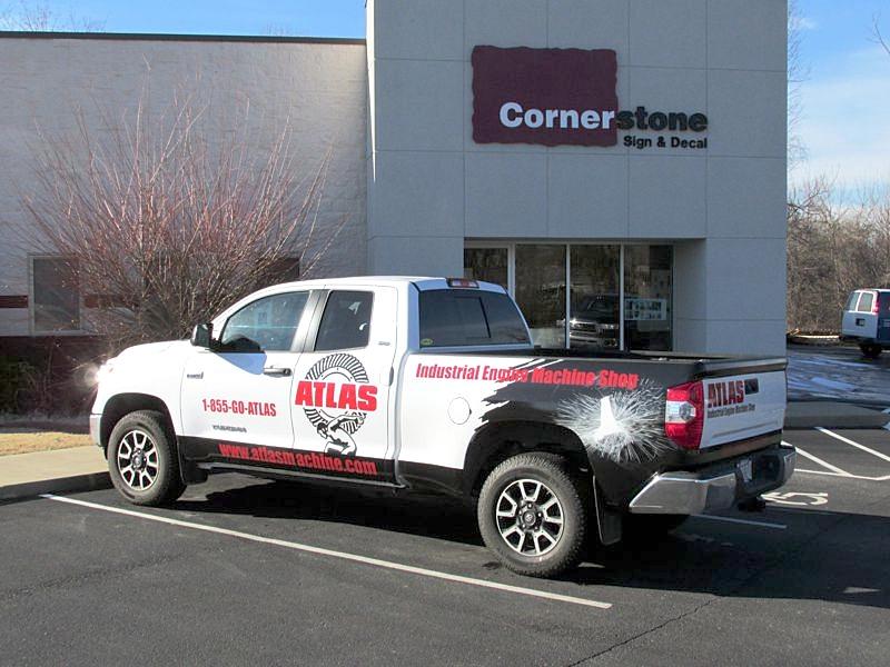 Atlas Truck.JPG