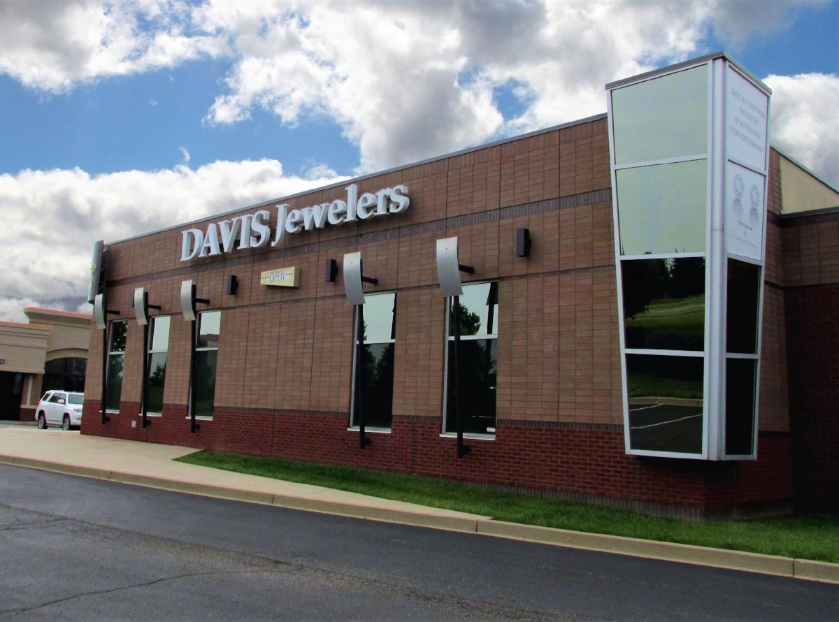 Davis Jewelers.jpg