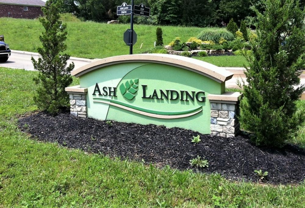 Ash Landing.JPG