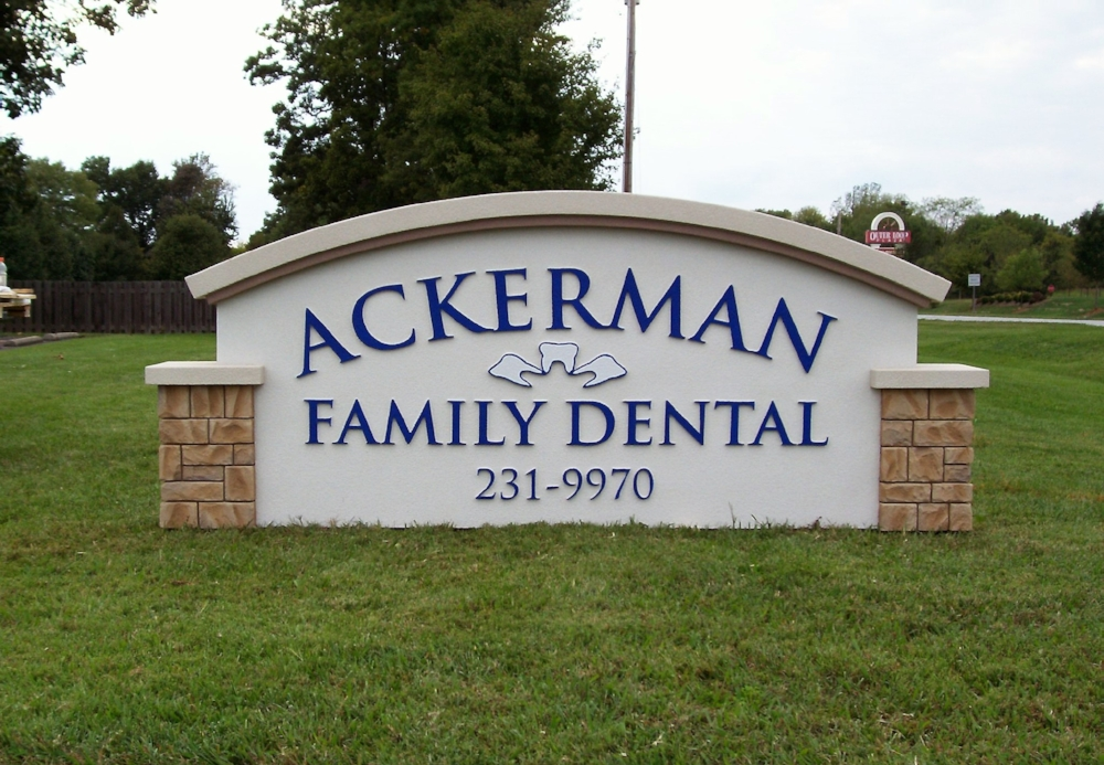 Ackerman Dental  (Outer Loop)  9-21-12.JPG