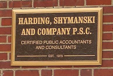 Harding Plaque.jpg