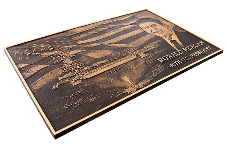 ronald-reagan-bronze.jpg