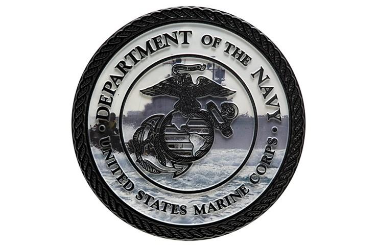 21-navy.jpg