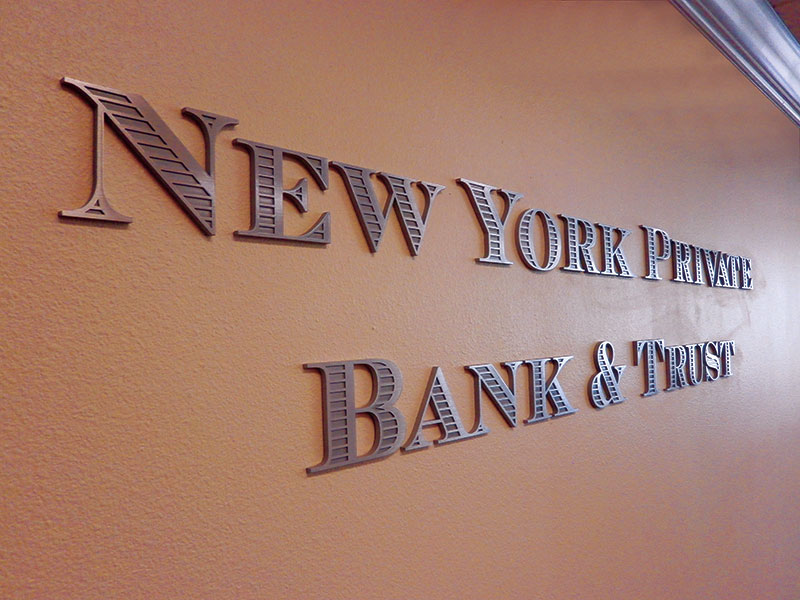 Install_NYbank.jpg