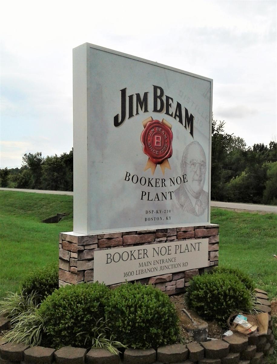 jim_beam_sign