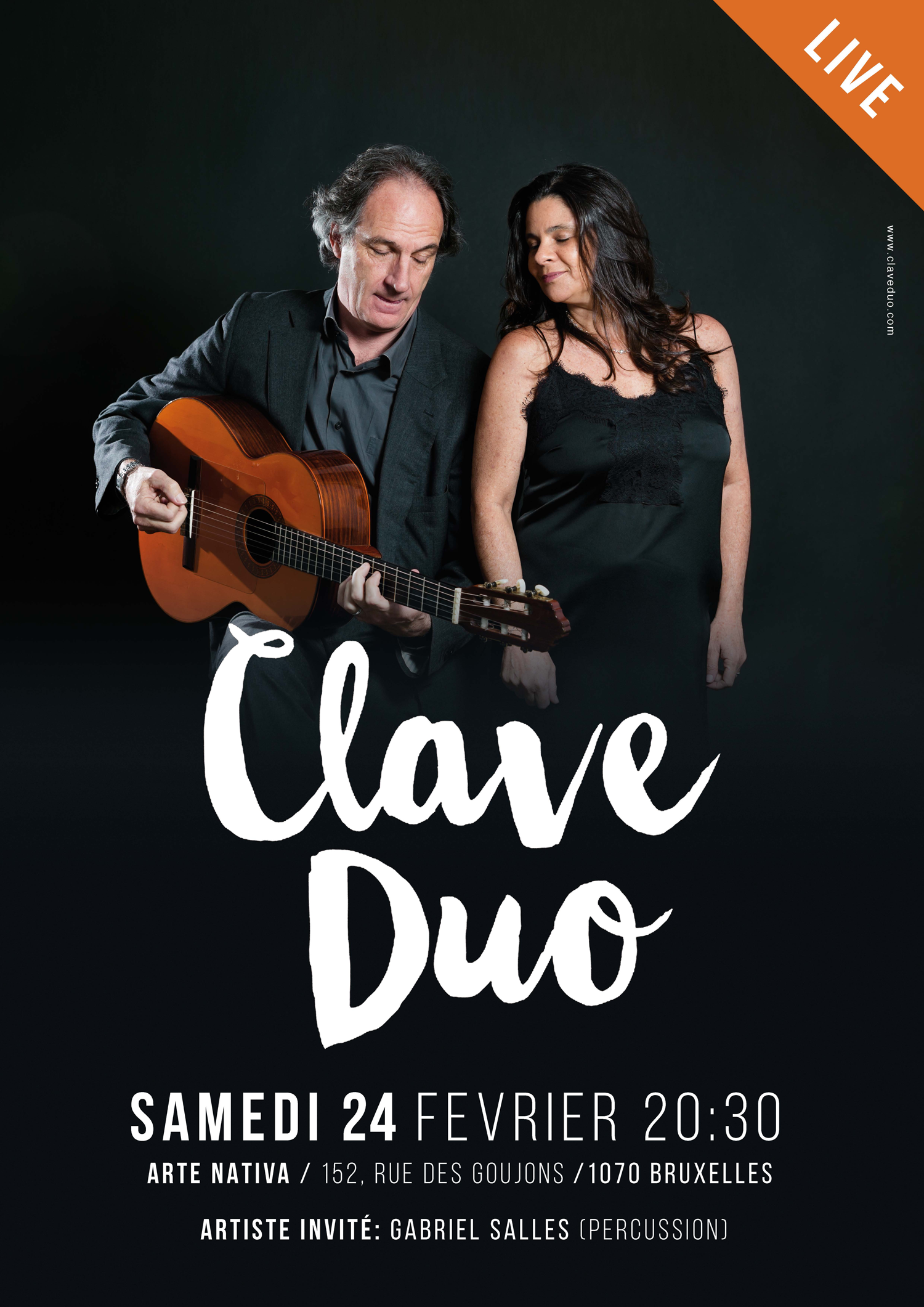 Poste-Clave-Duo.png
