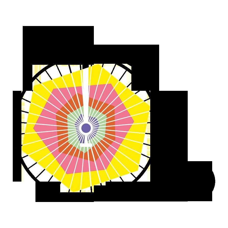 CityGate-Cycle-2.png