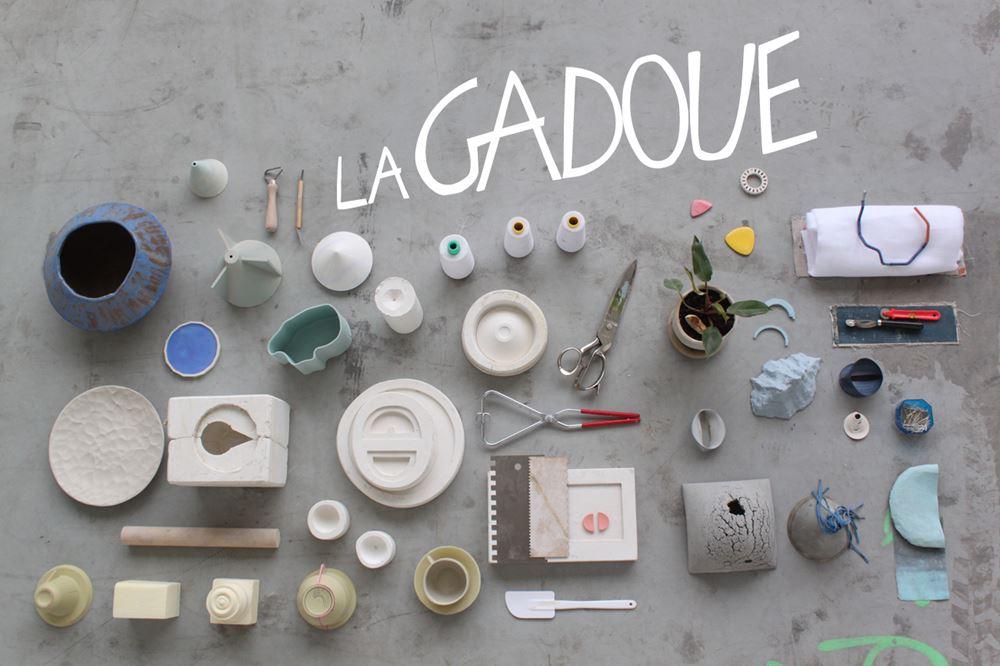 BOOK SESSION - Email:lagadoue.atelier@gmail.comTéléphone: + 32 478 94 20 09