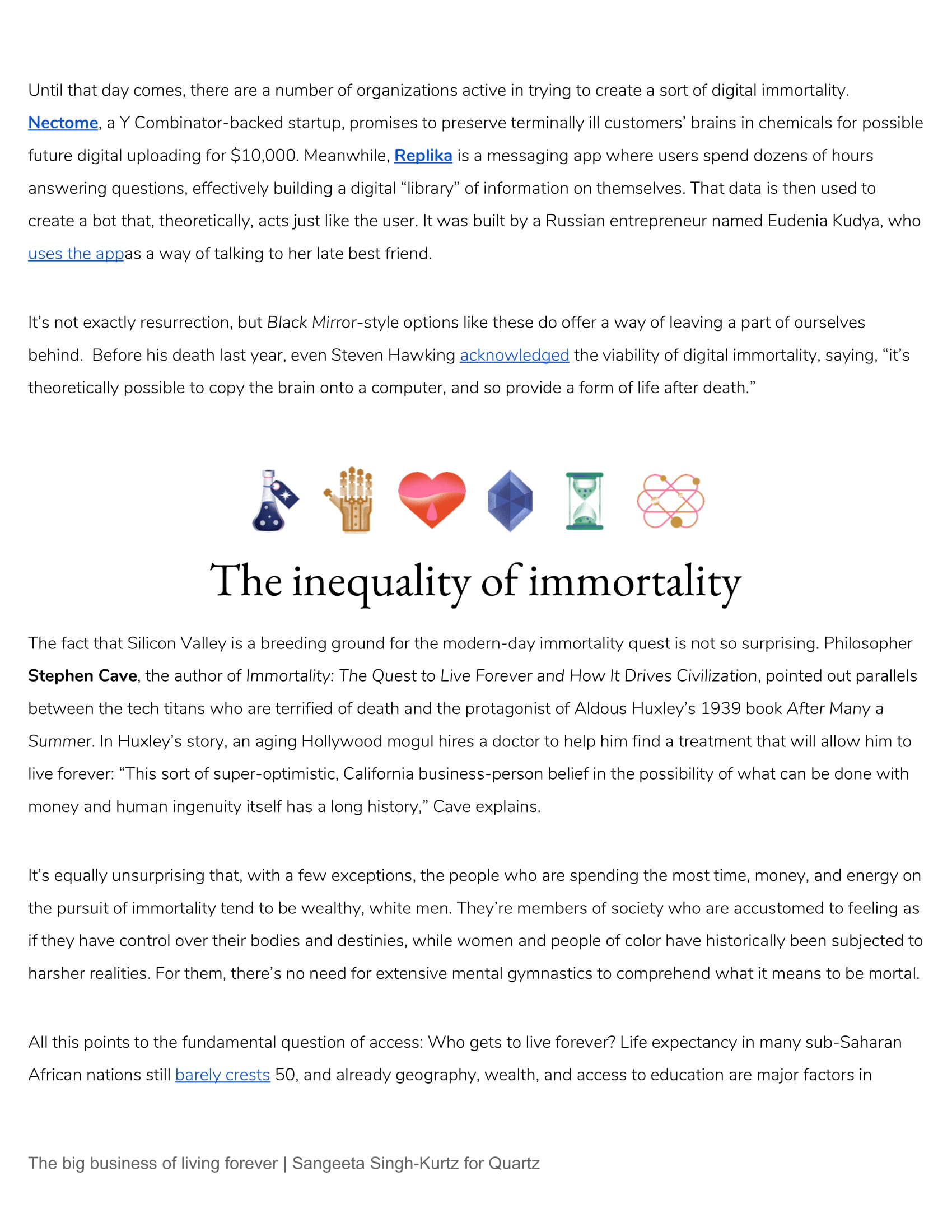 The Business of Immortality_SangeetaSK-18.jpg