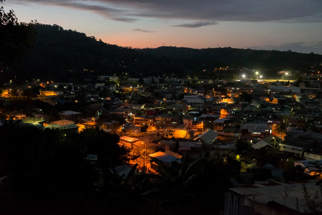 Mayotte- kaweni-david Lemor-18.jpg