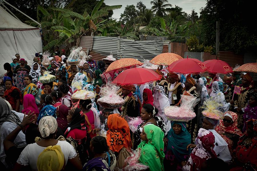 David lemor-mariages-Mayotte-02.jpg