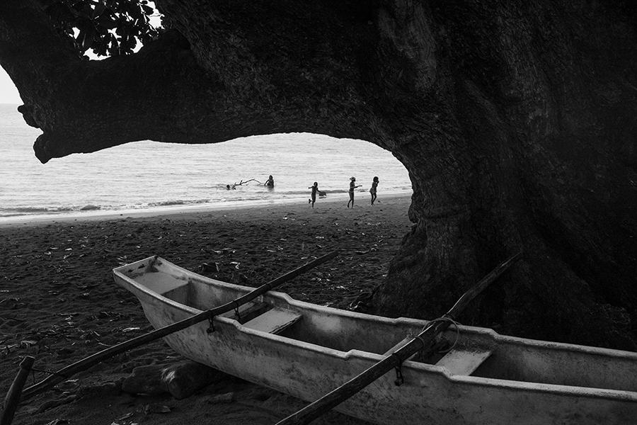 david lemor-mtsangadoua-Mayotte.jpg