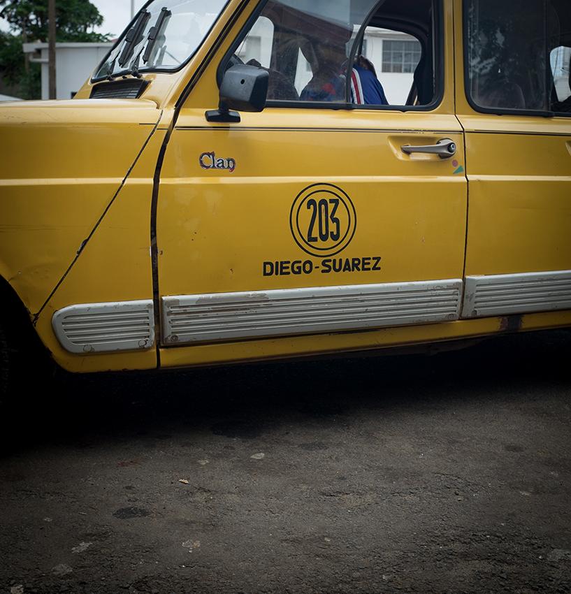 david lemor-Diego 2014-01.jpg