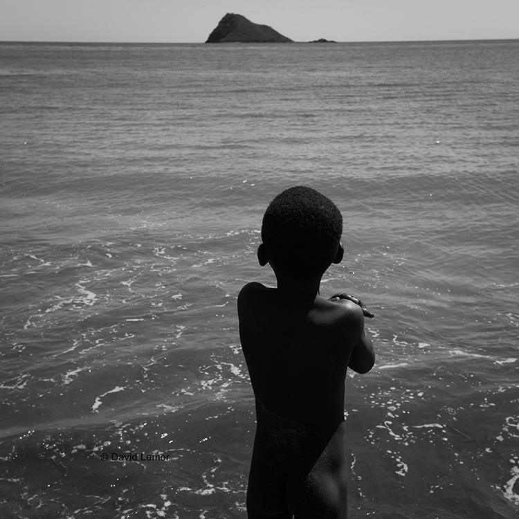 David lemor-Sada03-Mayotte.jpg