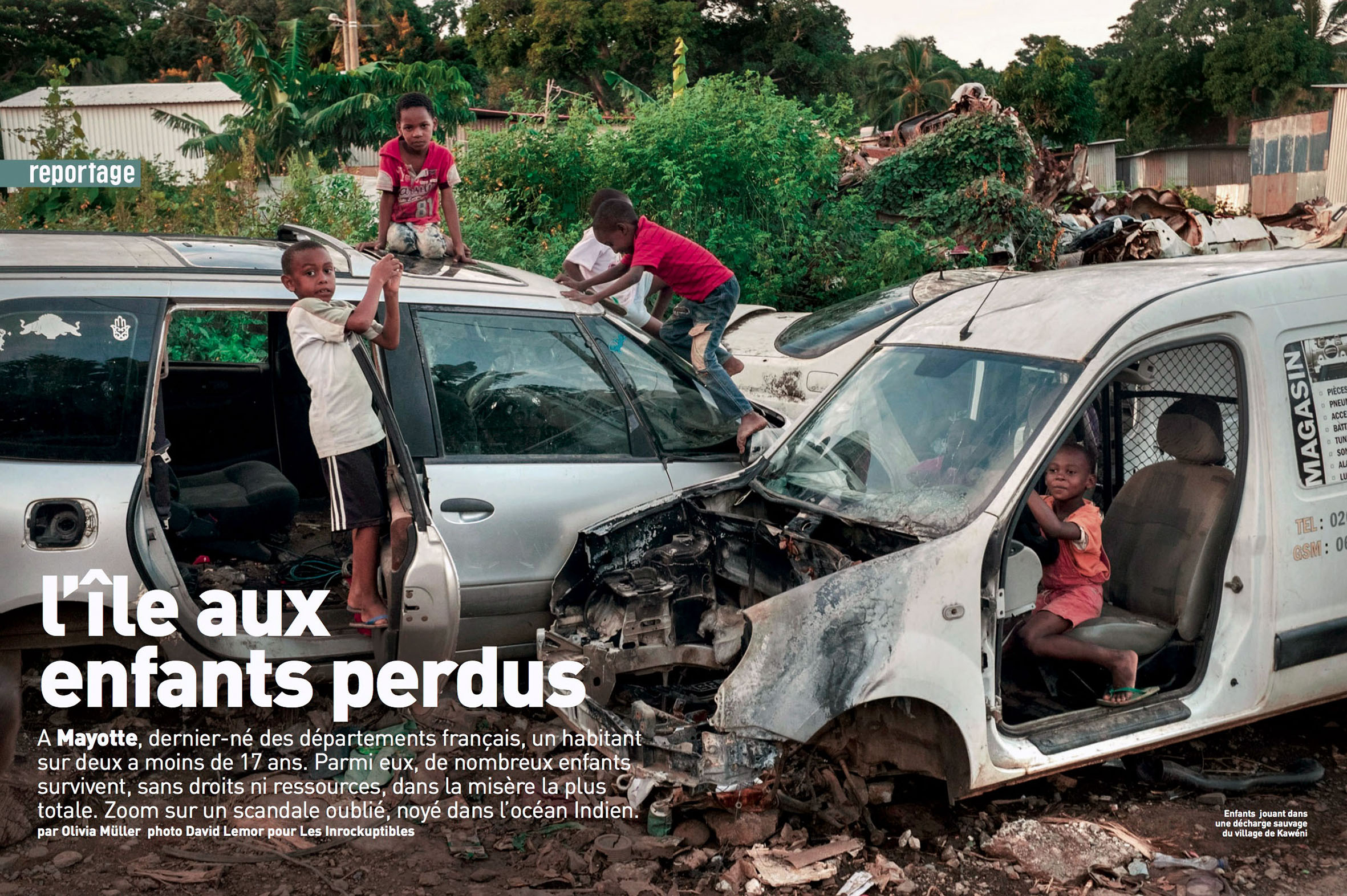 David lemor-Les Inrocks-Mayotte.jpg