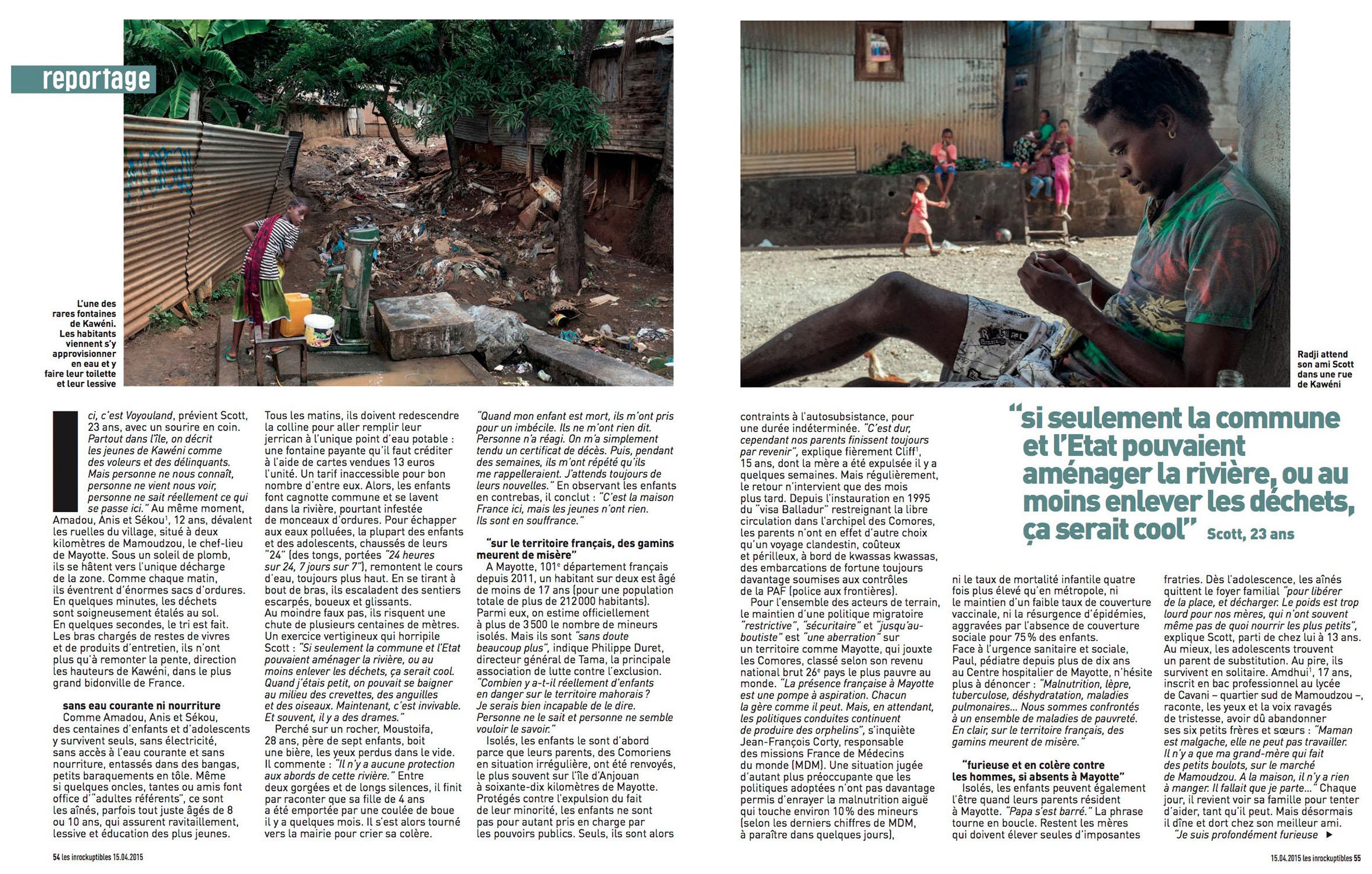 David lemor-Les inrocks2-Mayotte.jpg