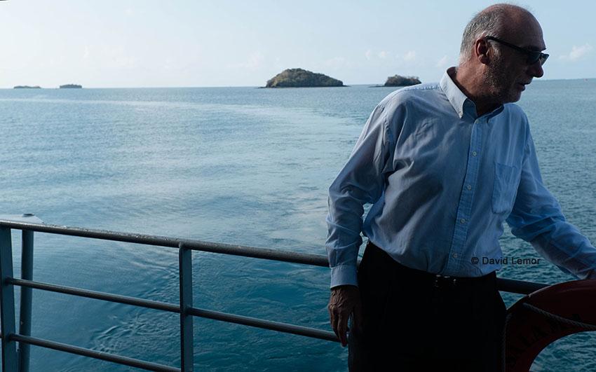 David Lemor-Barge 04-Mayotte.jpg