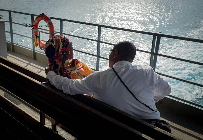 David Lemor-Barge 03-Mayotte.jpg
