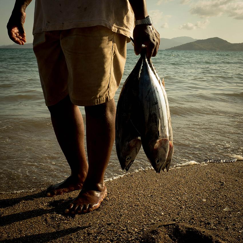 David Lemor-Pecheurs 03-Mayotte.jpg