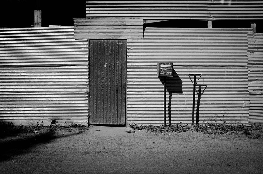 David_lemor_Snapshots_Mayotte_101_06.jpg