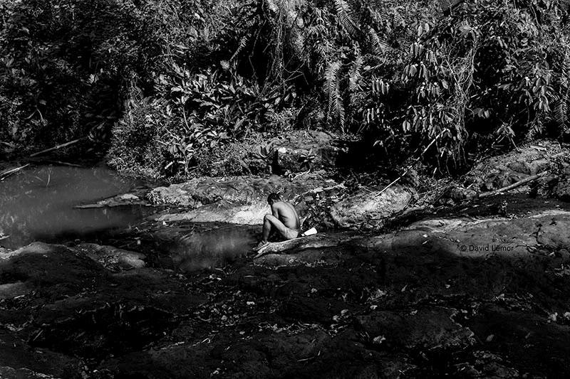 david lemor-Tzoundzou 02-Mayotte.jpg