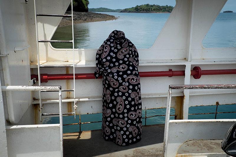 David Lemor_Barge 10-Mayotte.jpg