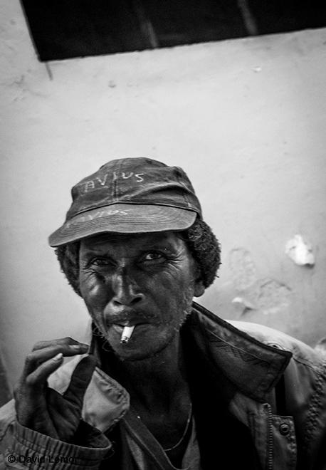 David Lemor-Tananarive 01-Madagascar.jpg