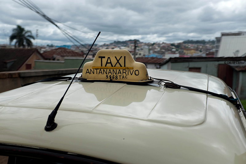 David Lemor-Tana 01-Madagascar.jpg