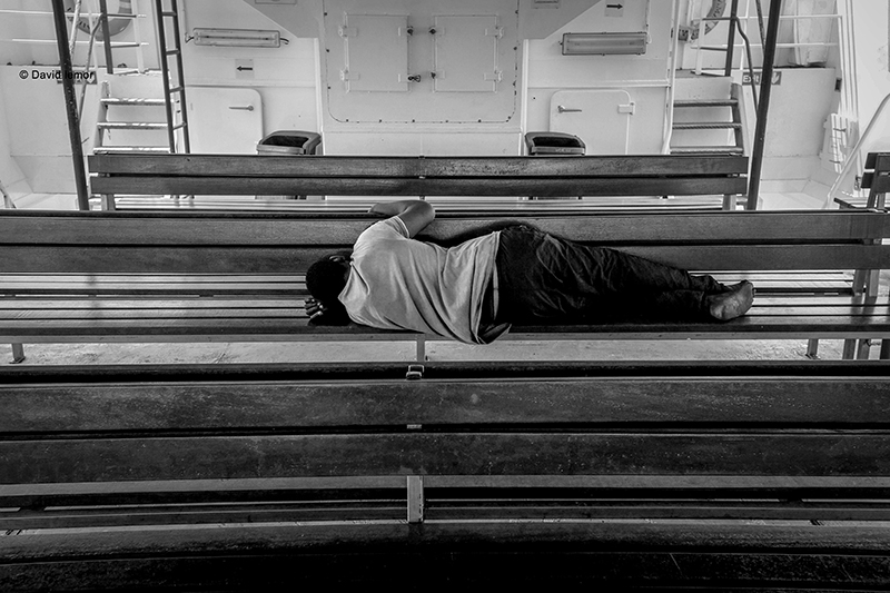 David Lemor-Barge 09-Mayotte.jpg