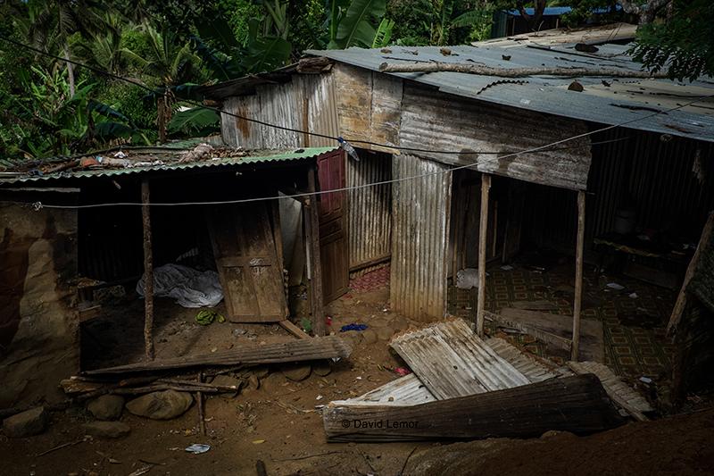 David Lemor-Expulsion Choungi 08-Mayotte.jpg