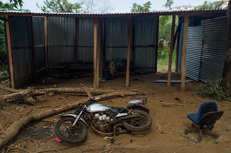 David Lemor-Expulsion Choungi 03-Mayotte.jpg