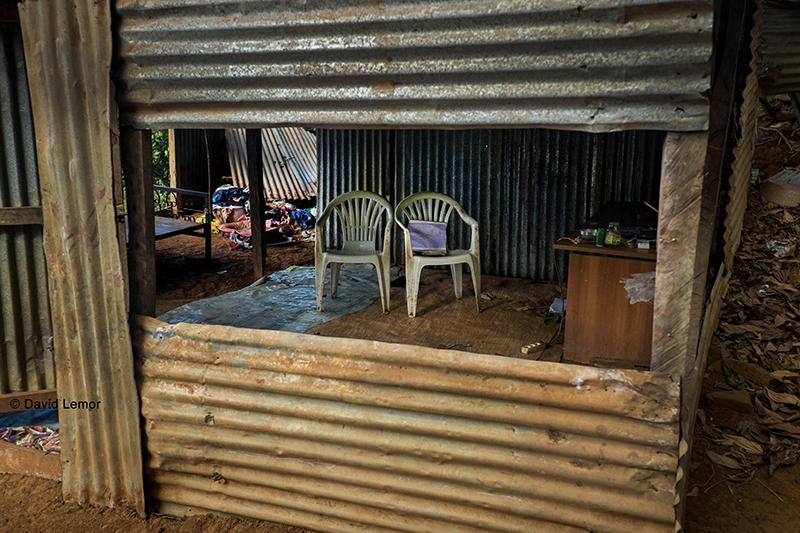 David Lemor-Expulsion Choungi 07-Mayotte.jpg