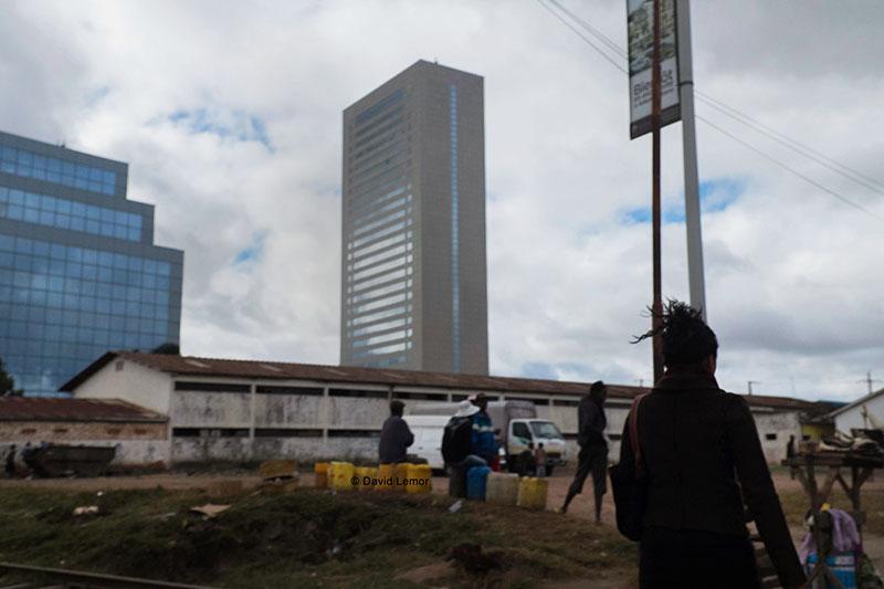 David Lemor- Antananarive 23-Madagascar.jpg