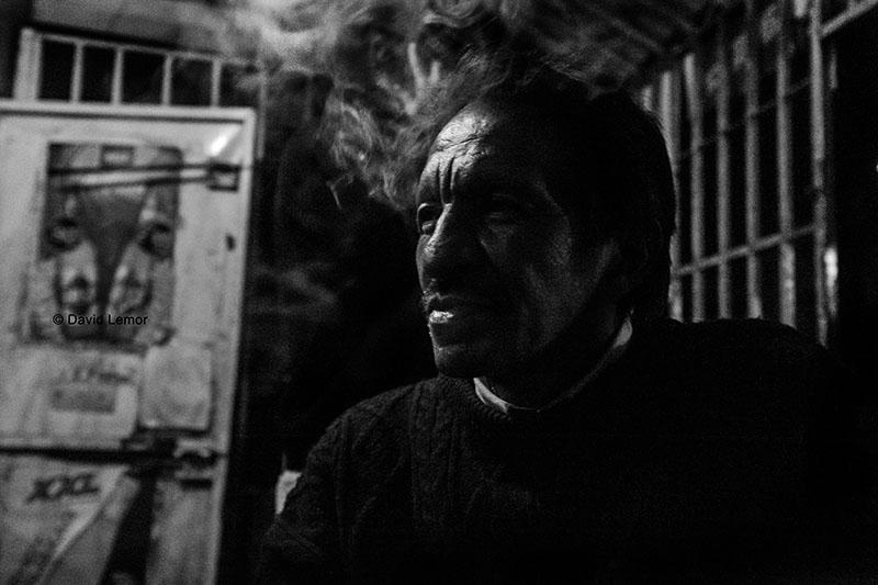 David Lemor- Antananarive 58-Madagascar..jpg