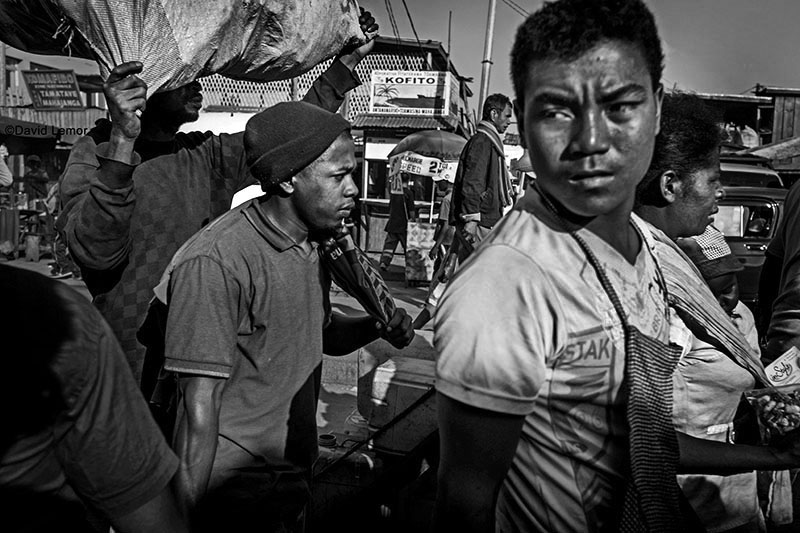 David Lemor- Antananarive 49-Madagascar.jpg