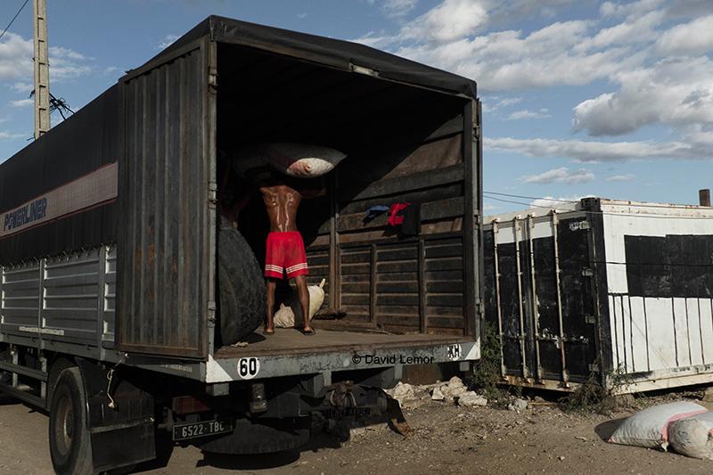 David Lemor-Majunga 03-Madagasca.jpg