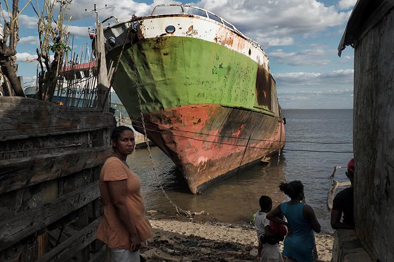 David Lemor-Majunga 09-Madagasca.jpg