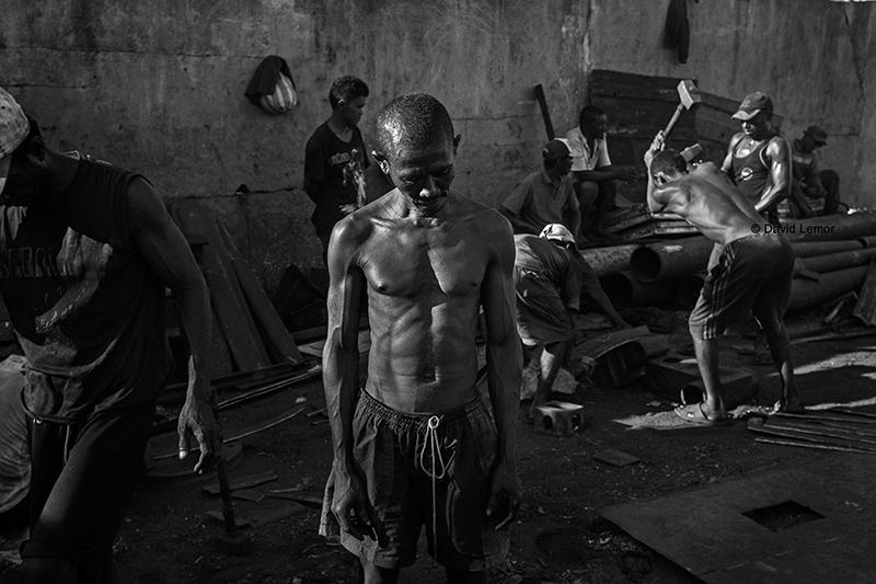 David Lemor-Majunga 31-Madagascar.jpg.jpg
