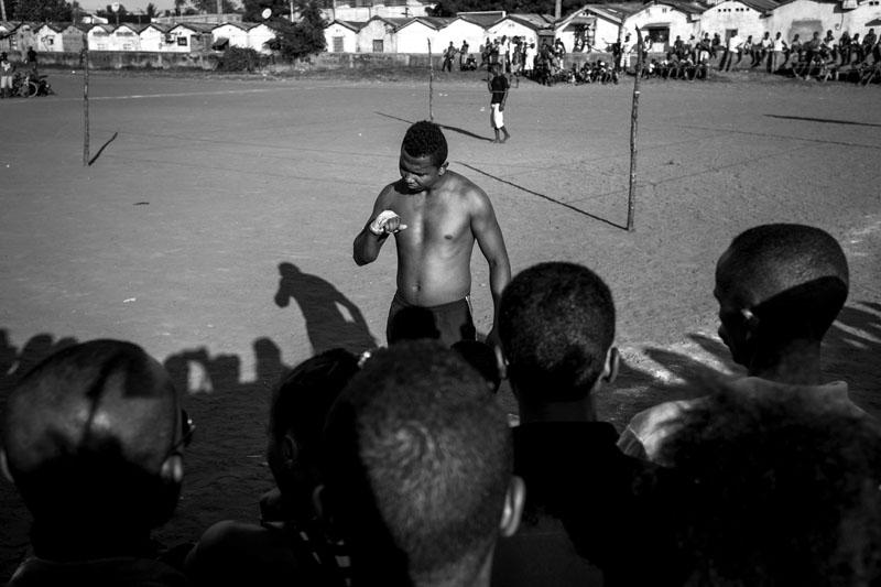 David Lemor-Majunga 49-Madagascar.jpg