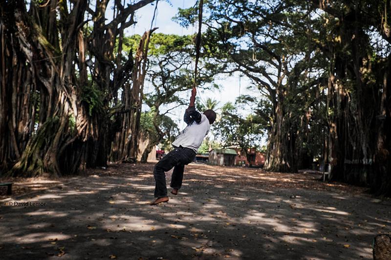 David Lemor-Tamatave 22-Madagascar.jpg