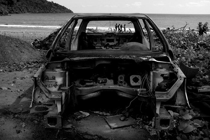 david Lemor-Snapshots 39-Mayotte.jpg