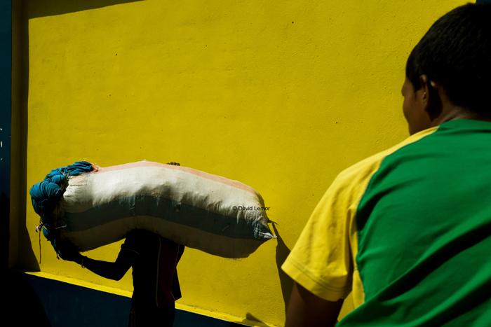 David Lemor- Antananarive 69-Madagascar..jpg