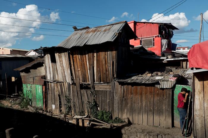David Lemor-antananarive 74-Madagascar.jpg