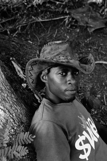 David lemor-Kiloh - Mayotte.jpg
