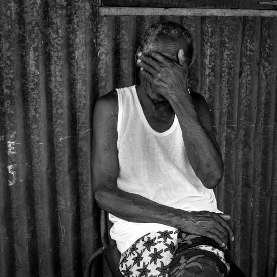 david lemor-kaweni 19-Mayotte.jpg