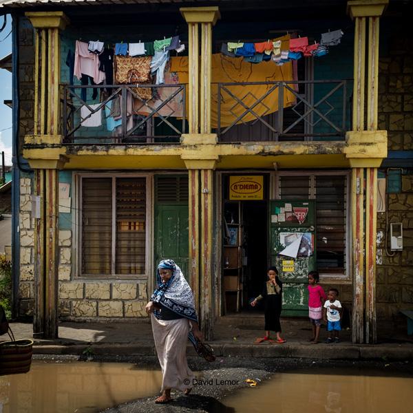 david Lemor-Snapshots 52-Mayotte.jpg